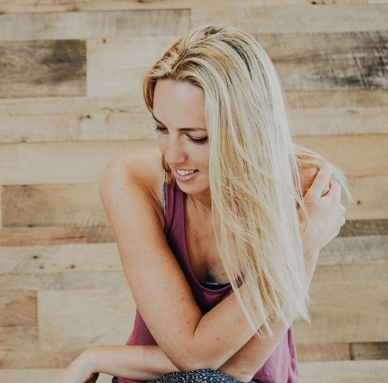 Go to Jenna Anderson's profile
