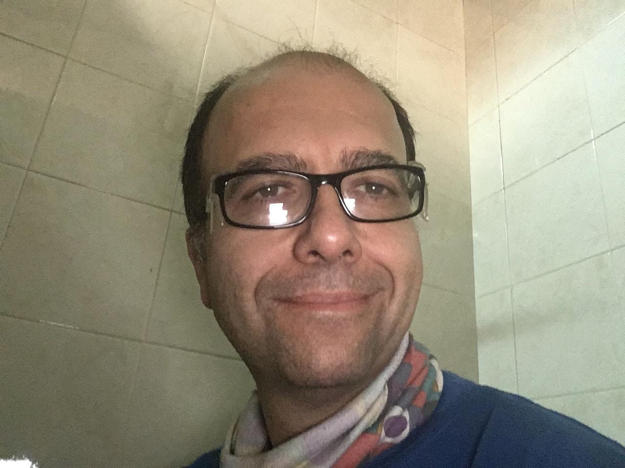Go to Nicolás Beltrán López's profile