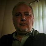 Avatar of user Jorge Moncayo