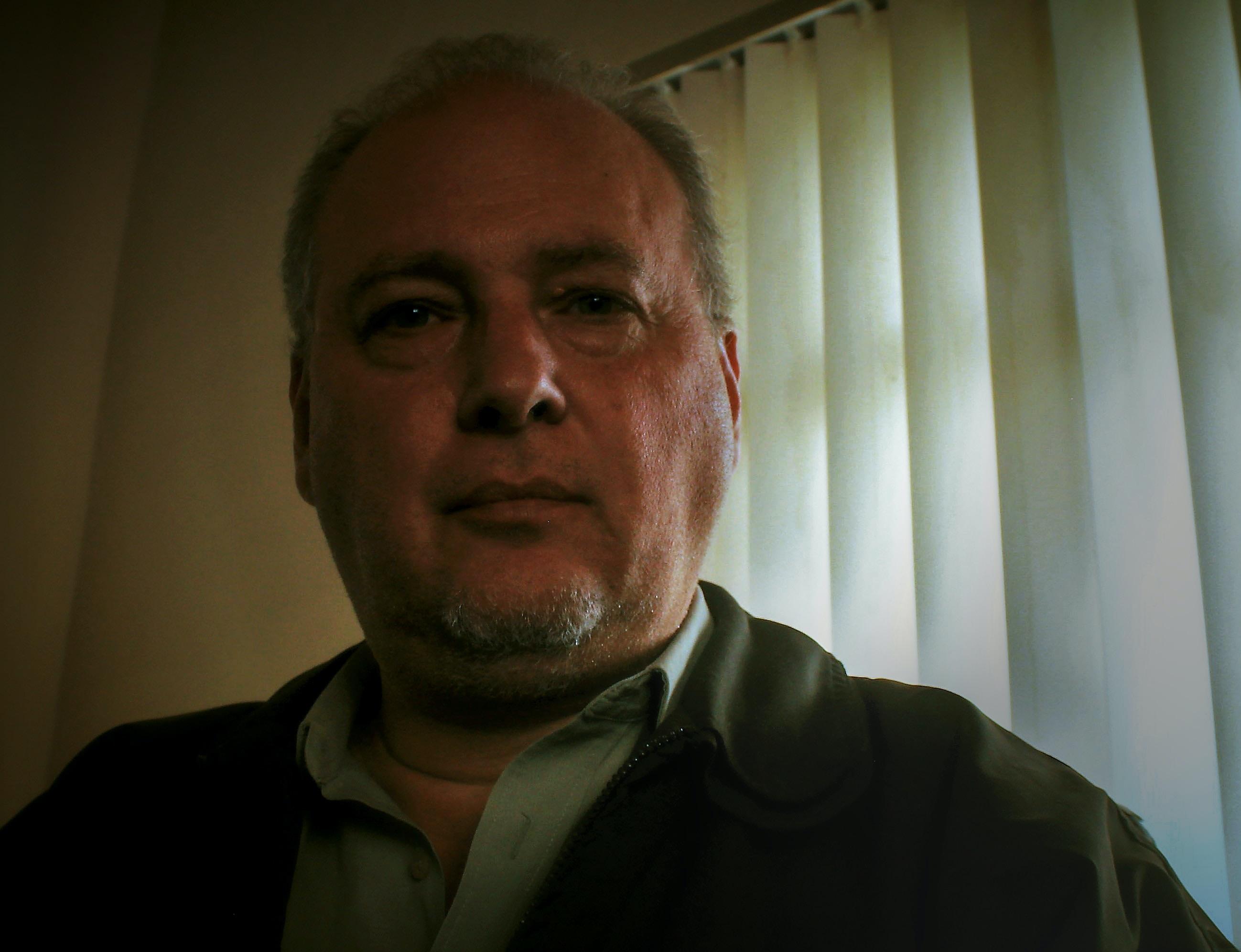 Go to Jorge Moncayo's profile