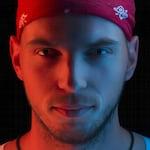 Avatar of user Daniel Olah