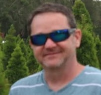 Avatar of user Michael Longmire