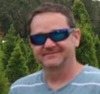 Go to Michael Longmire's profile