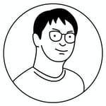 Avatar of user Samuel Wong