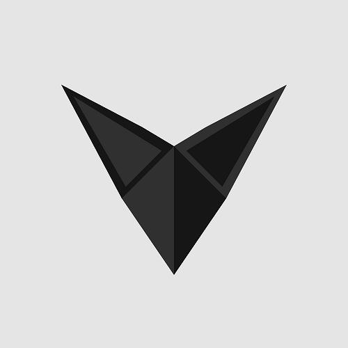 Go to Digital Scofflaw's profile