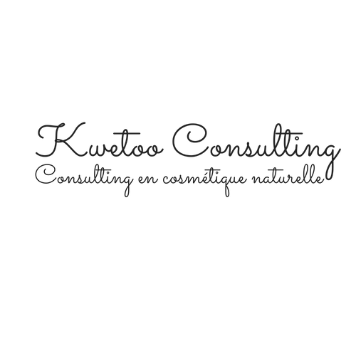 Avatar of user Kwetoo Consulting