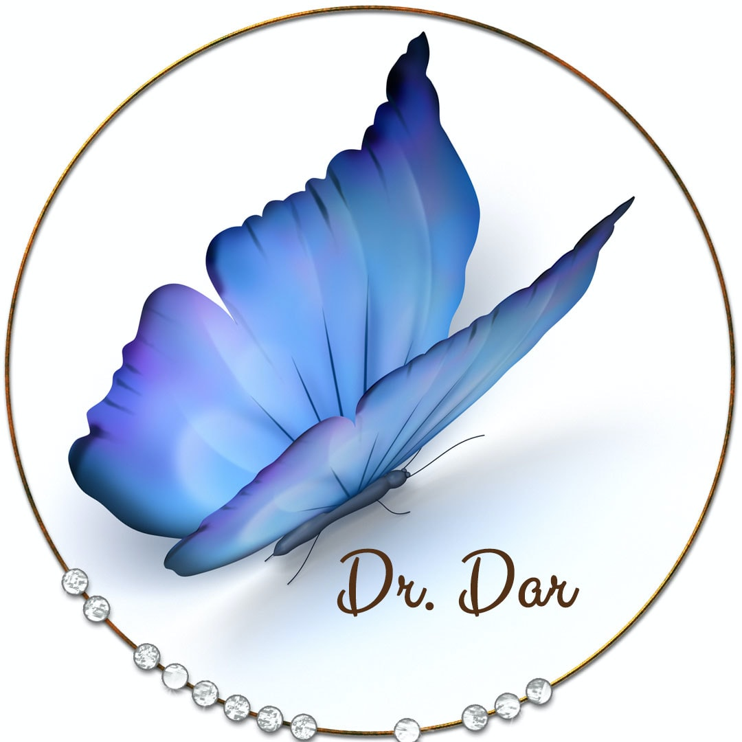 Go to Darshana Hawks's profile