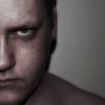 Avatar of user Matthew Armstrong