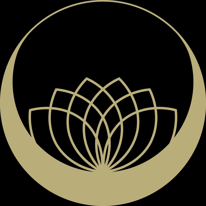 Go to Global Sisterhood's profile