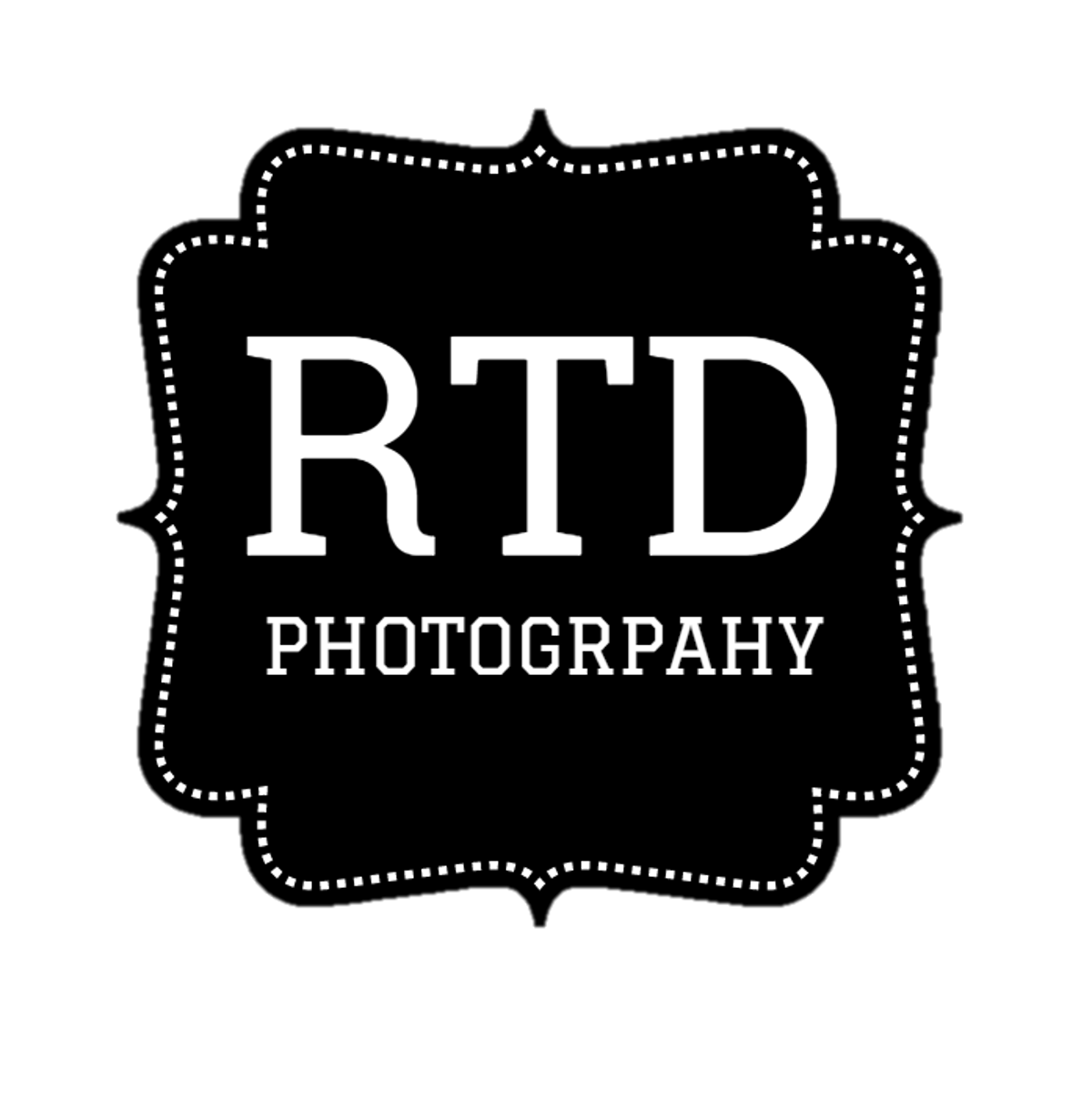 Go to RTD Photography's profile