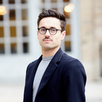 Avatar of user Jonathan Nabais