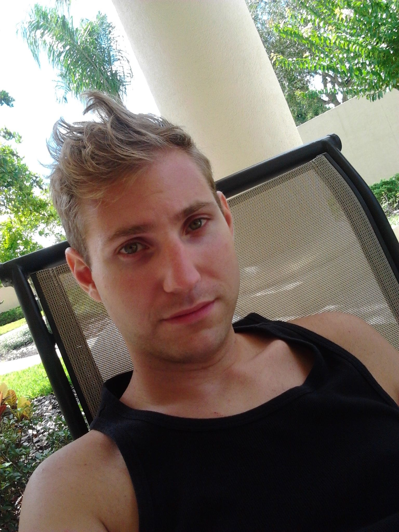 Go to Jonathon LaMella's profile
