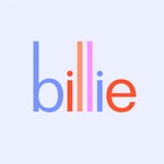Avatar of user Billie