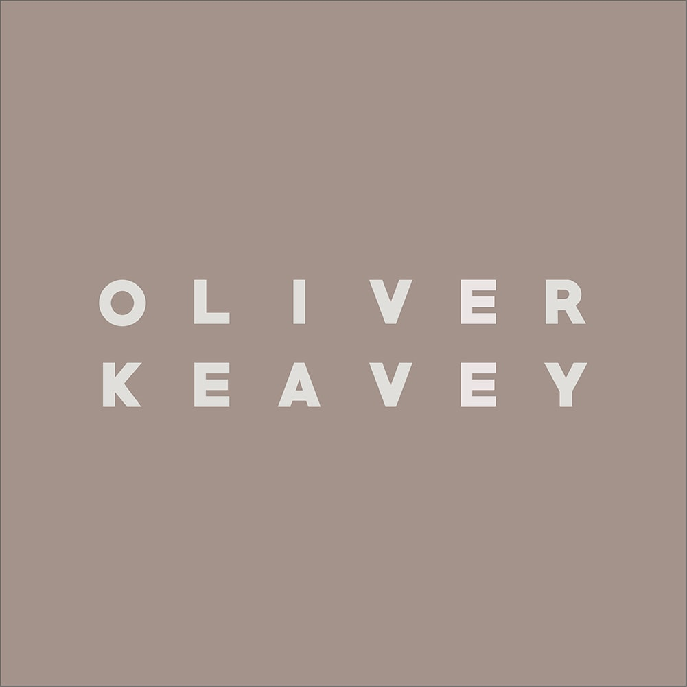 Go to Oliver Keavey's profile