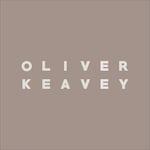Avatar of user Oliver Keavey