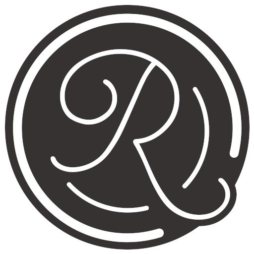 Go to Ricardo Resende's profile