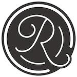 Avatar of user Ricardo Resende