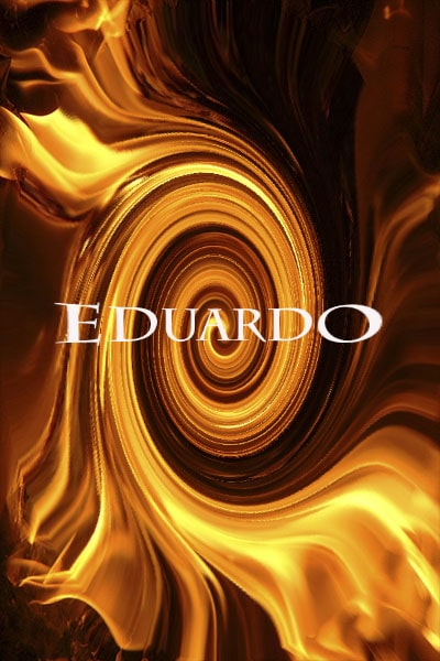 Go to Eduardo Herrera's profile