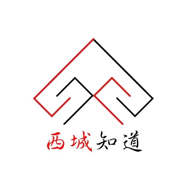 Go to 杰 肖's profile