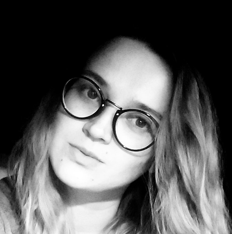 Go to Karolina Skubaczewska's profile