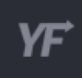 Go to YF Logistics LLC's profile
