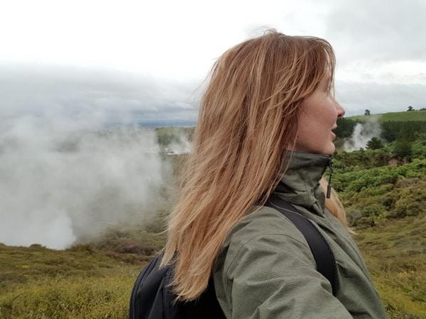 Go to Katsiaryna Endruszkiewicz's profile