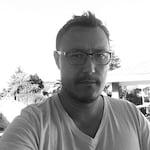 Avatar of user Roberto  Arias