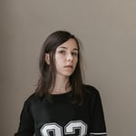 Avatar of user Nadia Valko