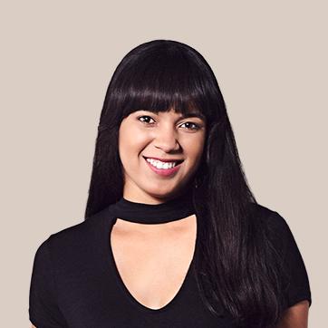 Go to Kimberly Ortega León's profile