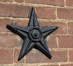 Go to Turnbuckle Star's profile