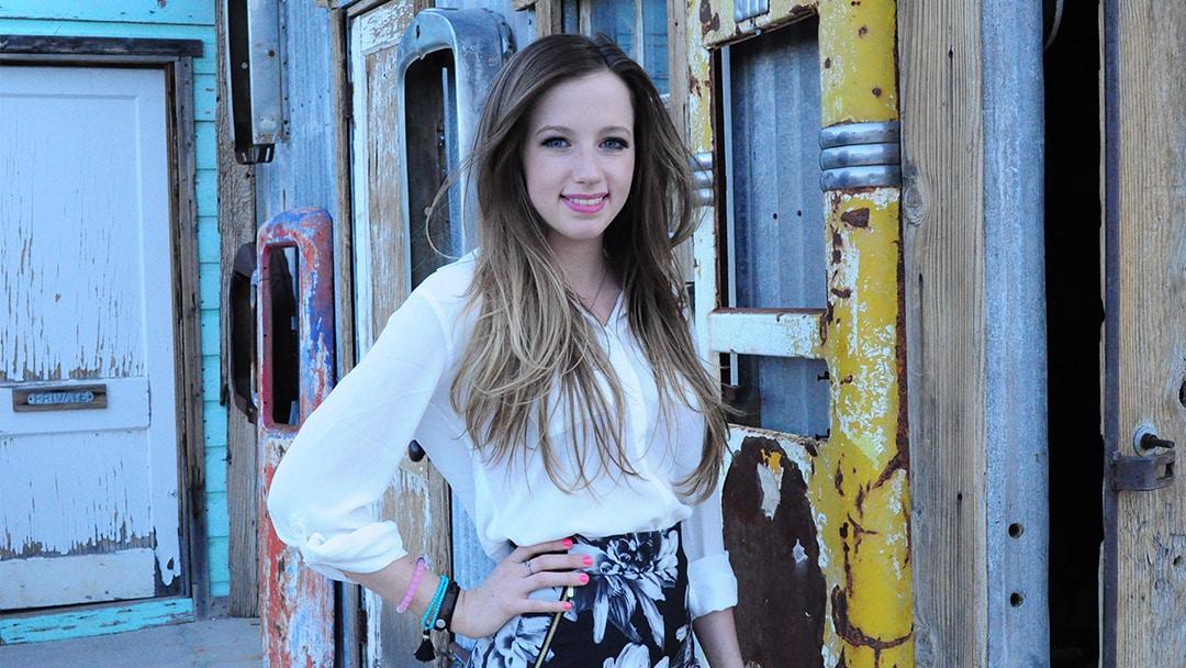 Go to Samantha Applebee's profile