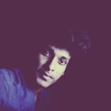 Avatar of user Rahul Pandit