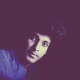 Go to Rahul Pandit's profile