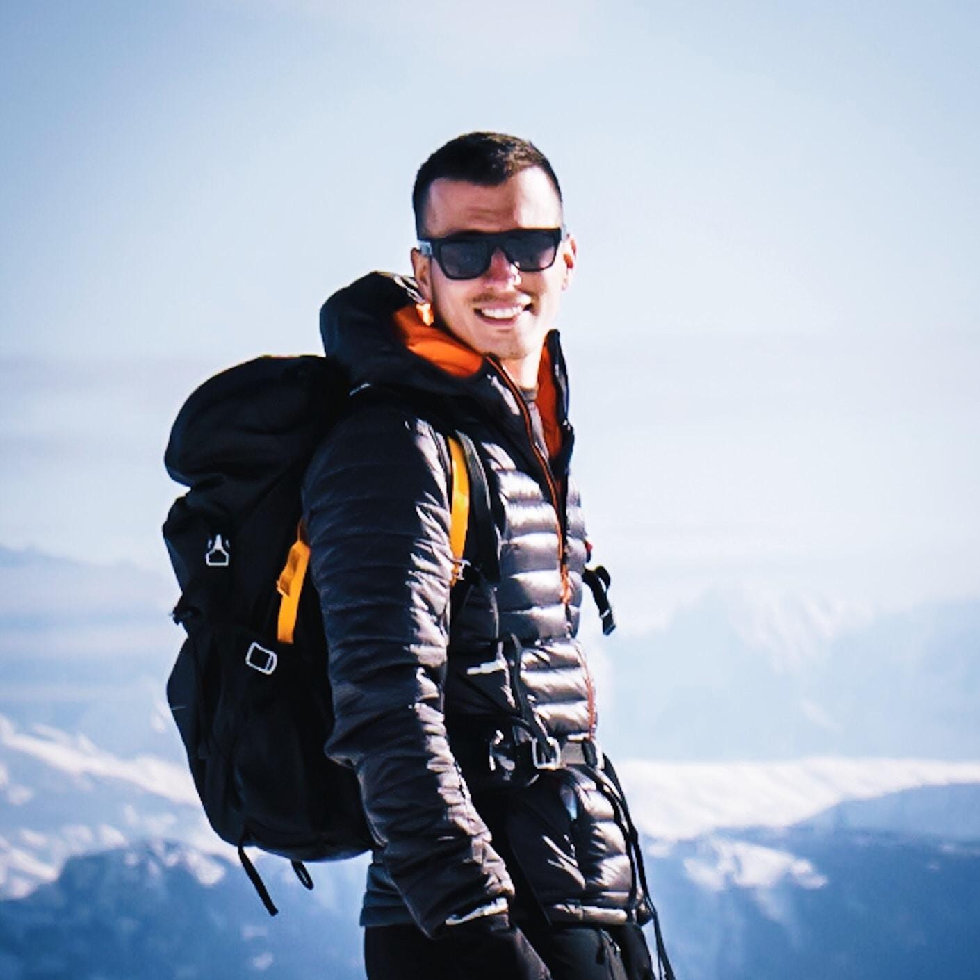 Go to Fabio Comparelli's profile