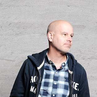 Go to Magnus Östberg's profile