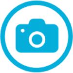 Avatar of user photostockeditor