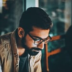 Avatar of user Arian Darvishi