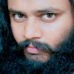 Avatar of user Subhkaran Singh