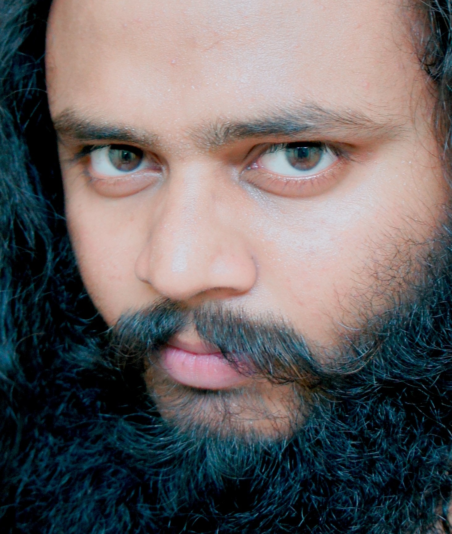 Go to Subhkaran Singh's profile