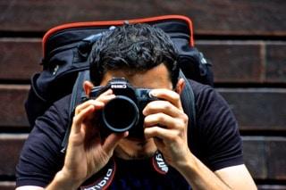 Go to Karim MANJRA's profile