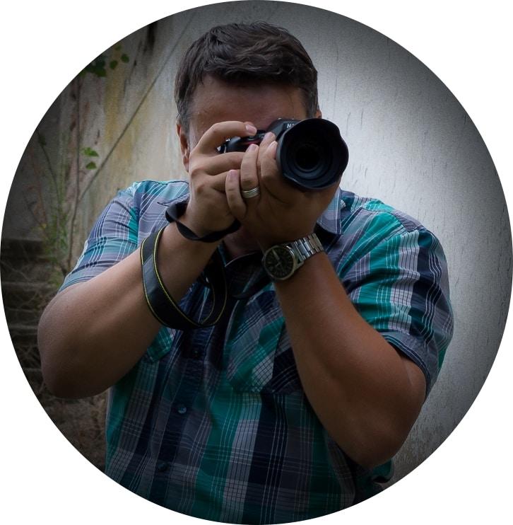 Go to Gabi Radoi's profile