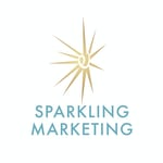 Avatar of user Sparkling Marketing