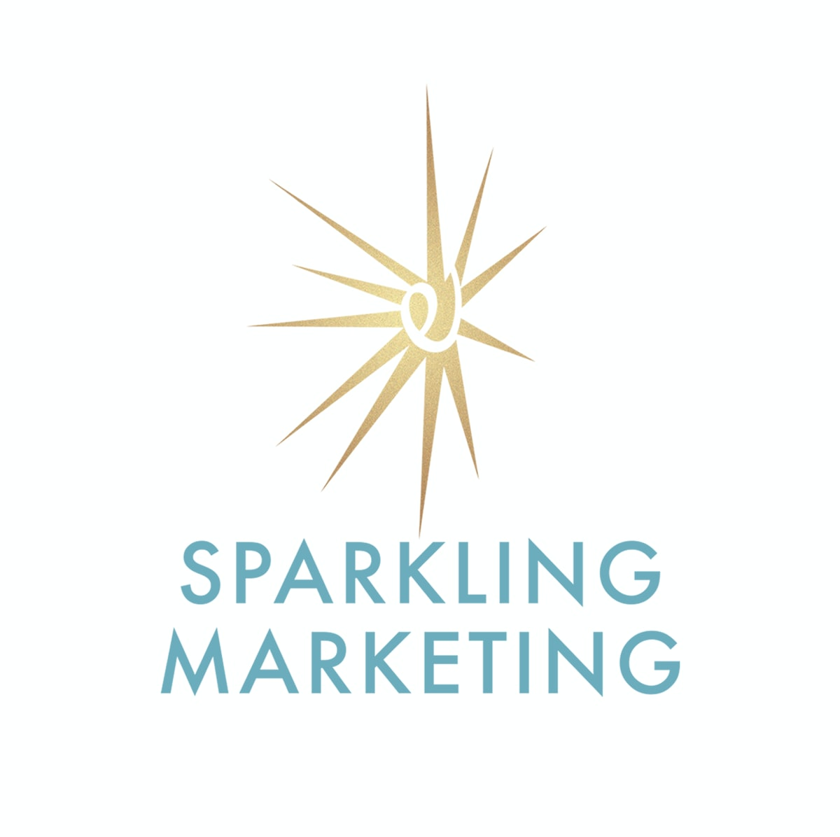Go to Sparkling Marketing's profile