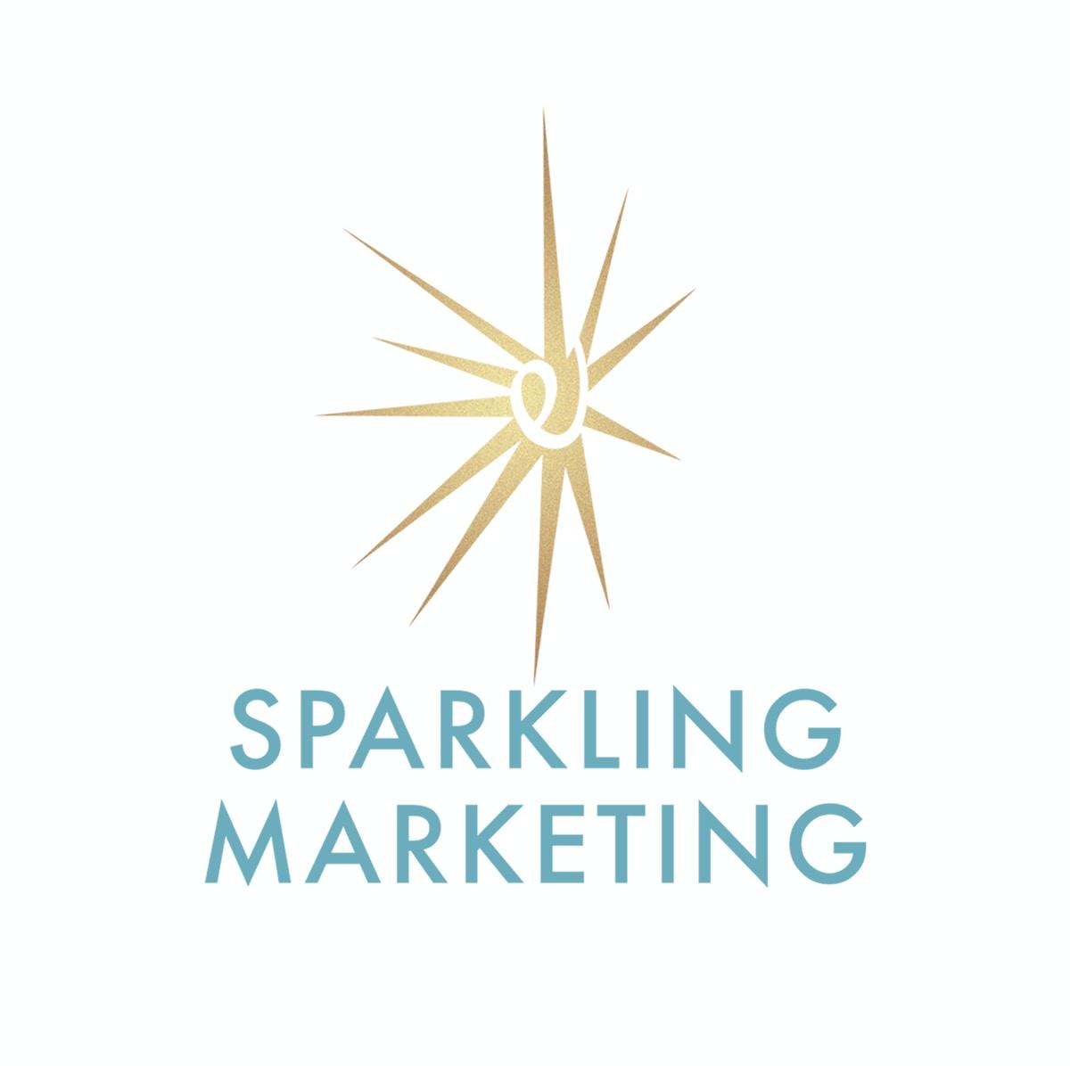 Go to Sparkling Marketing's profile