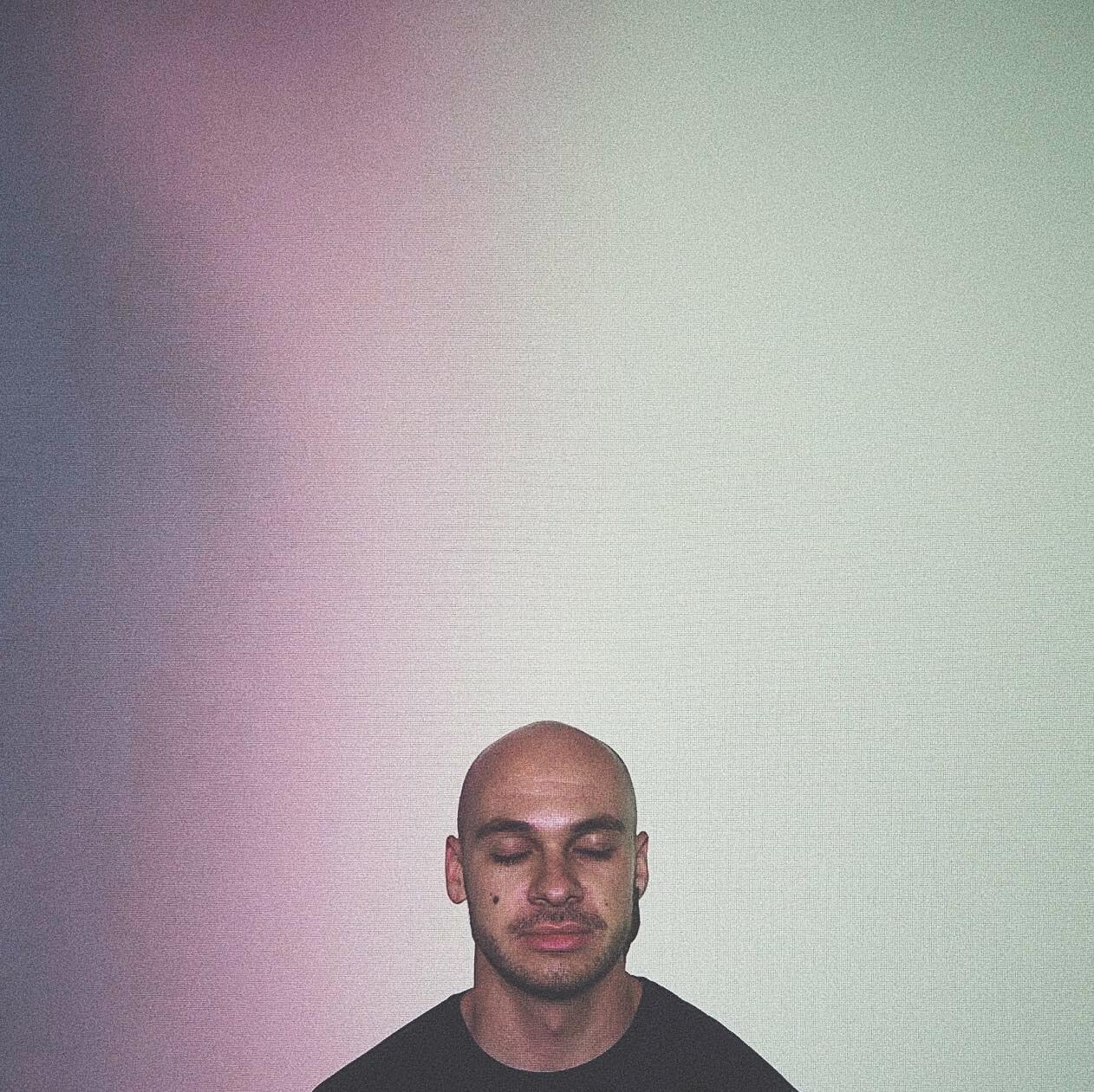 Avatar of user Artem Gavrysh