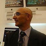 Go to marco barsotti's profile