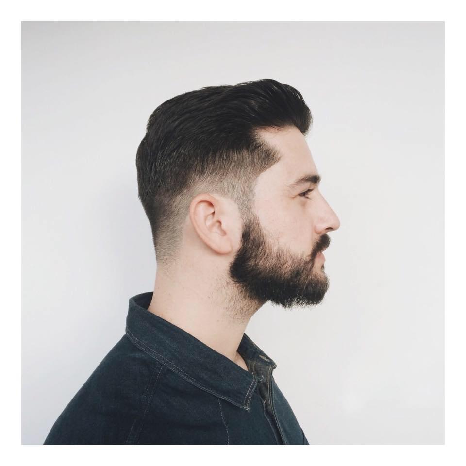 Go to Víctor Vázquez's profile