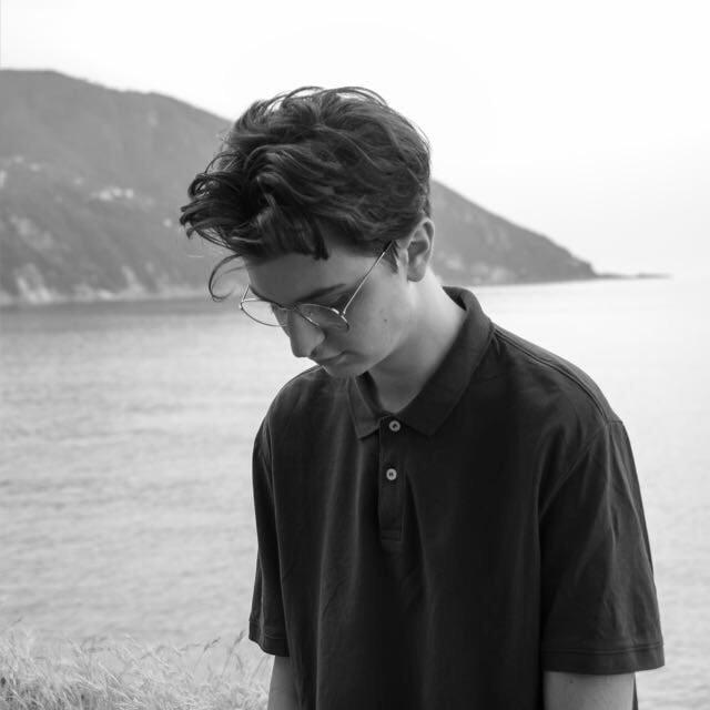 Go to Alessandro Morra's profile