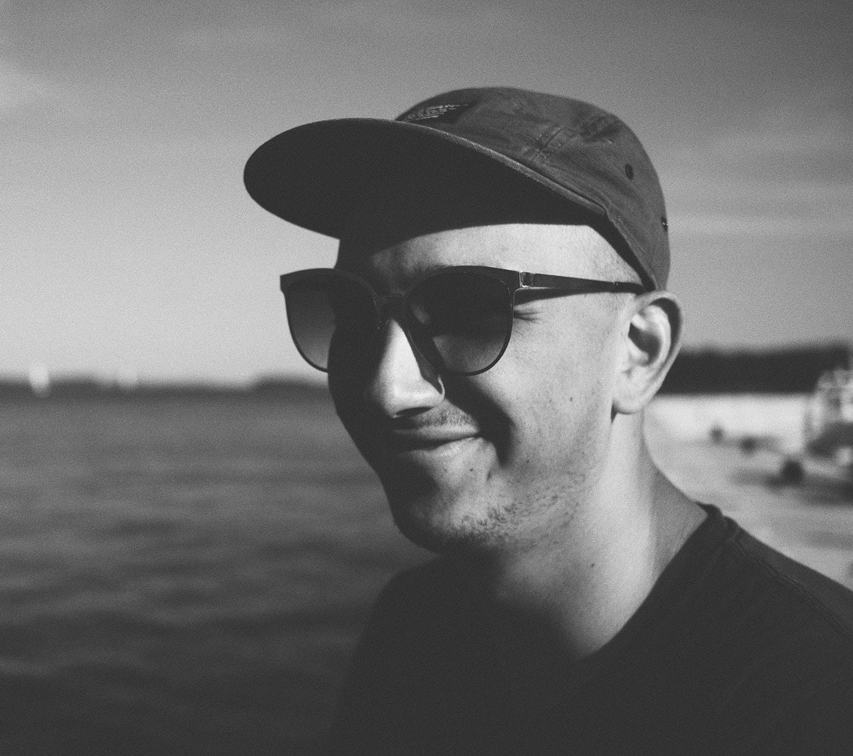 Go to Ivan Bjelajac's profile