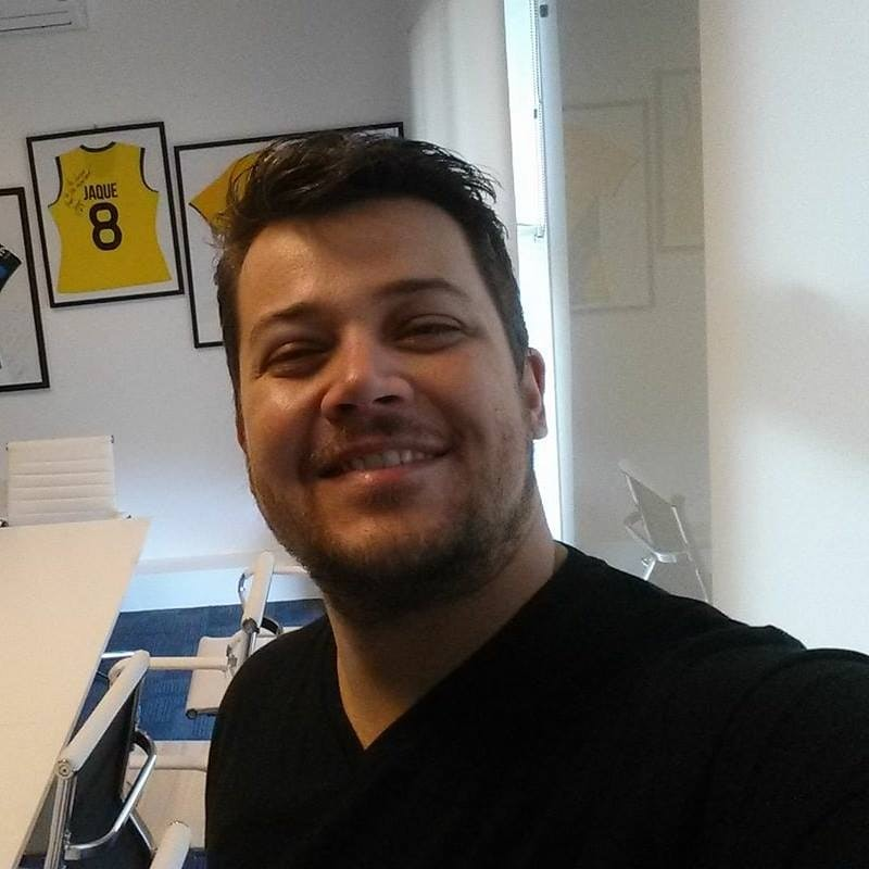Go to Eduardo Enrietti's profile